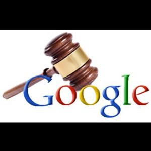 googlesue