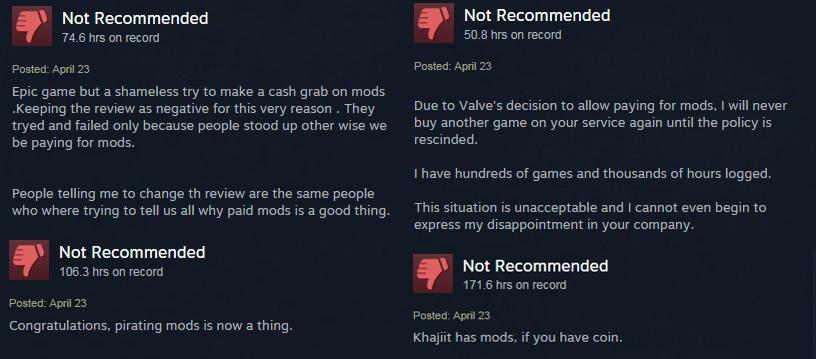 skyrim-reviews