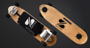 zboard-electric-skateboard-1